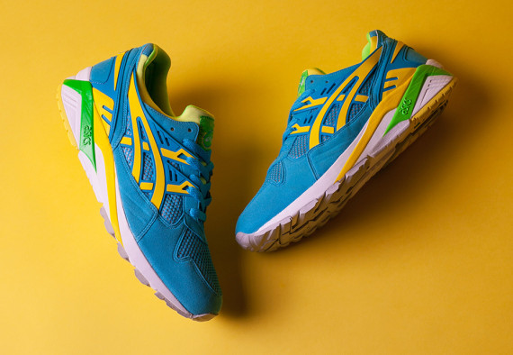 asics-gel-kayano-summer-pack-08-570x394 - Copy