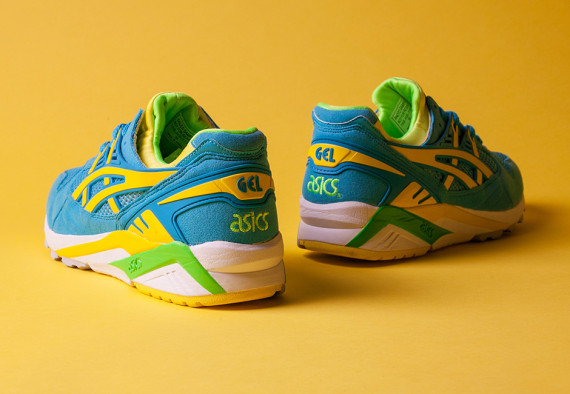 asics-gel-kayano-summer-pack-10-570x394 - Copy