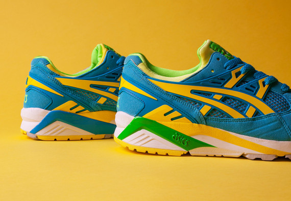 asics-gel-kayano-summer-pack-11-570x394 - Copy