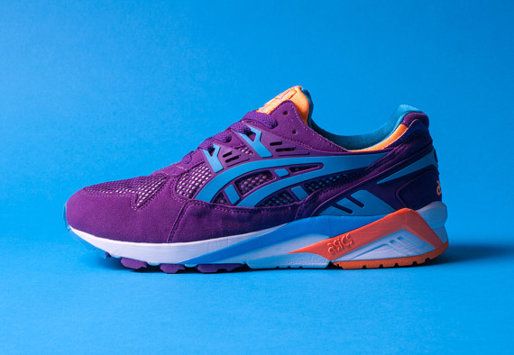 asics-gel-kayano-summer-pack-12-570x394 - Copy
