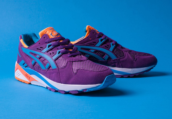 asics-gel-kayano-summer-pack-13-570x394