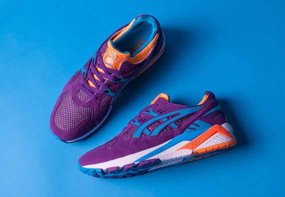asics-gel-kayano-summer-pack-14-570x394