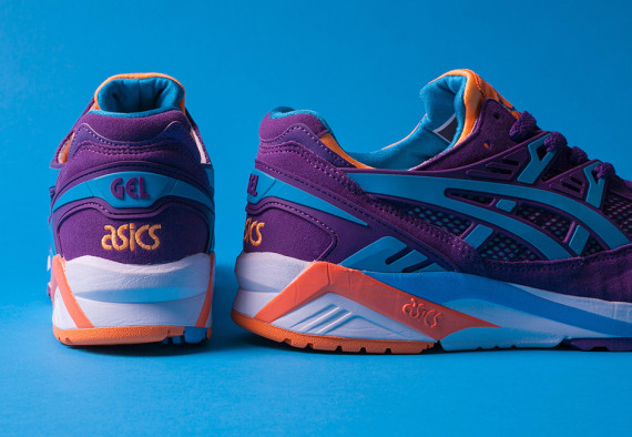 asics-gel-kayano-summer-pack-15-570x394