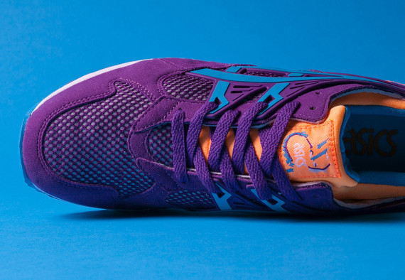 asics-gel-kayano-summer-pack-16-570x394