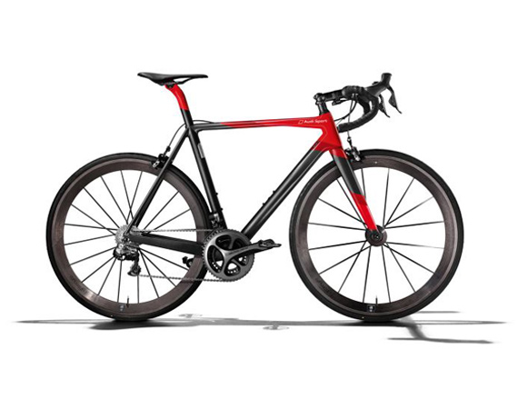 audi-sport-racing-bike-unveiled-00
