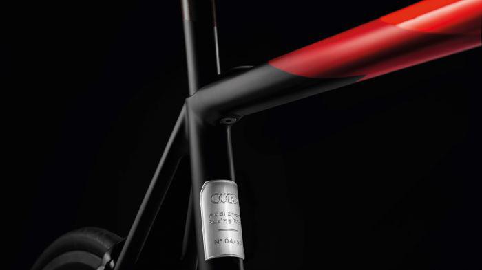 audi-sport-racing-bike-unveiled-01