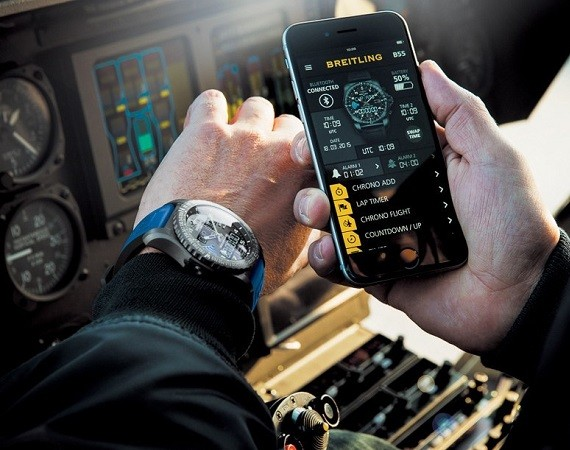 breitling-b55-connected-watch-pairs-with-your-phone-0-570x450