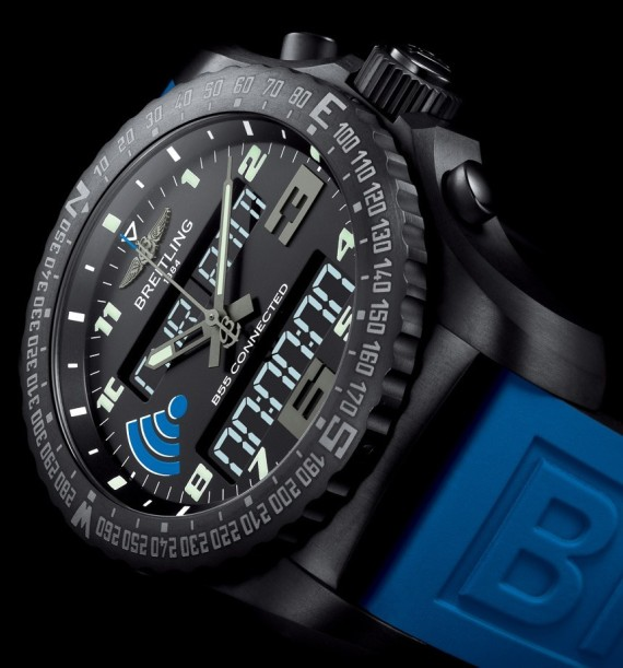 breitling-b55-connected-watch-pairs-with-your-phone-1-570x611