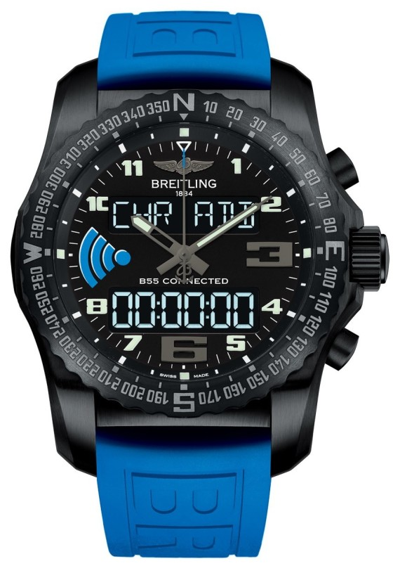 breitling-b55-connected-watch-pairs-with-your-phone-3-570x815