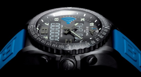 breitling-b55-connected-watch-pairs-with-your-phone-5-570x313