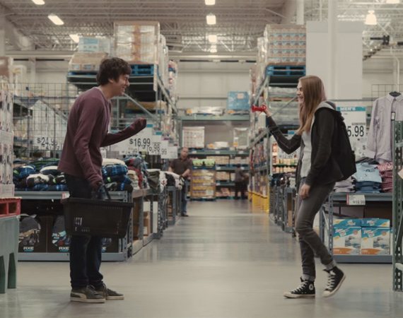 cara-delevigne-paper-towns-trailer-00