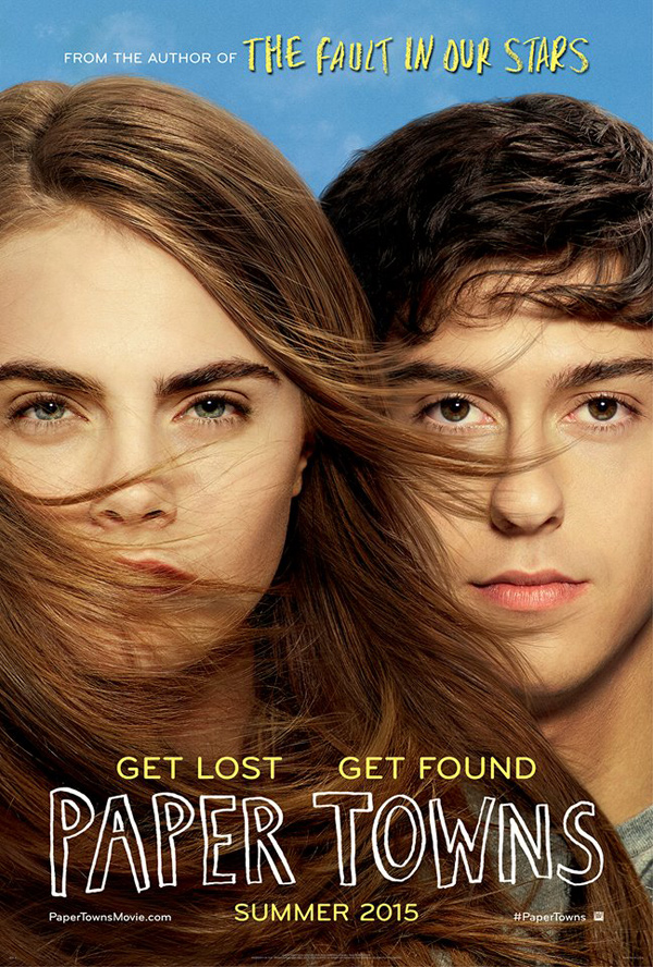 cara-delevigne-paper-towns-trailer-01