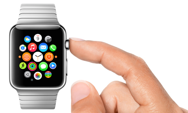 details-for-apple-watch-have-leaked-03