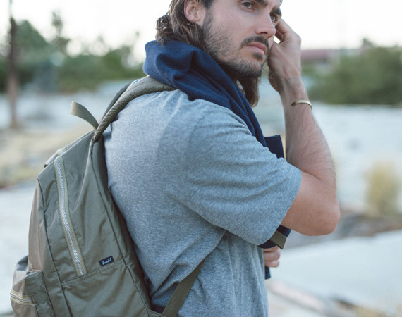 herschel-supply-spring-2015-nylon-collection-01