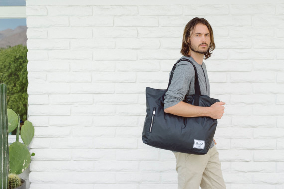 herschel-supply-spring-2015-nylon-collection-02-570x380