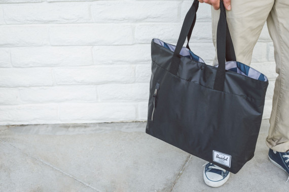 herschel-supply-spring-2015-nylon-collection-03-570x380