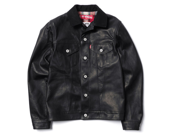 levis-for-junya-watanabe-eye-horse-leather-jacket-01
