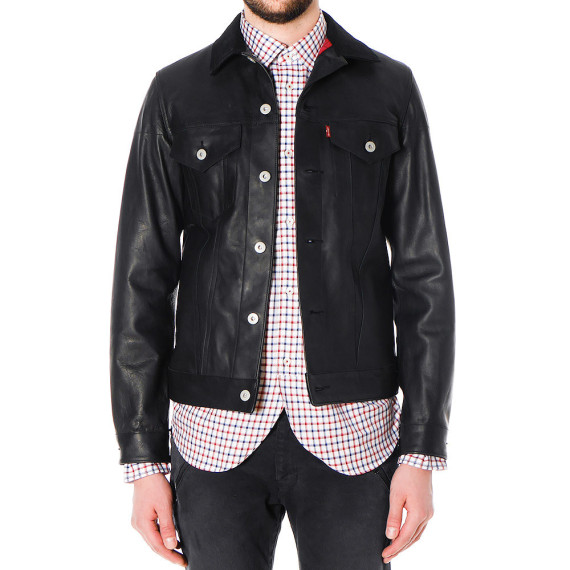 levis-for-junya-watanabe-eye-horse-leather-jacket-02-570x570