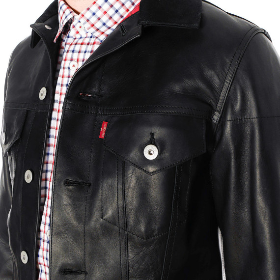 levis-for-junya-watanabe-eye-horse-leather-jacket-03-570x570