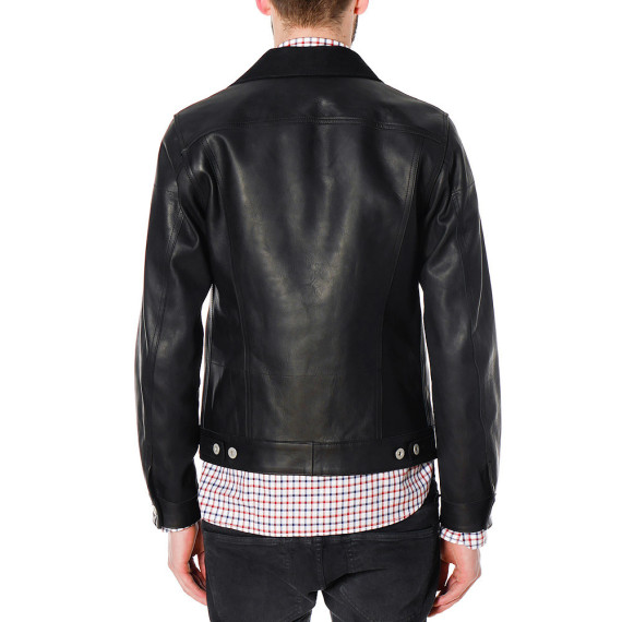 levis-for-junya-watanabe-eye-horse-leather-jacket-05-570x570