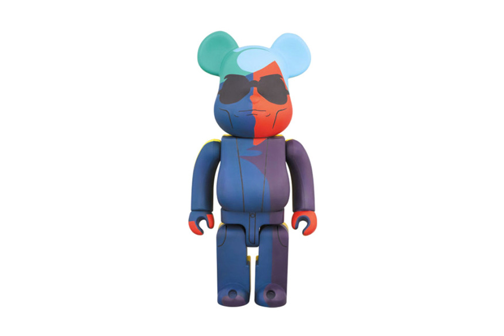 medicom-toy-andy-warhol-bearbrick-00