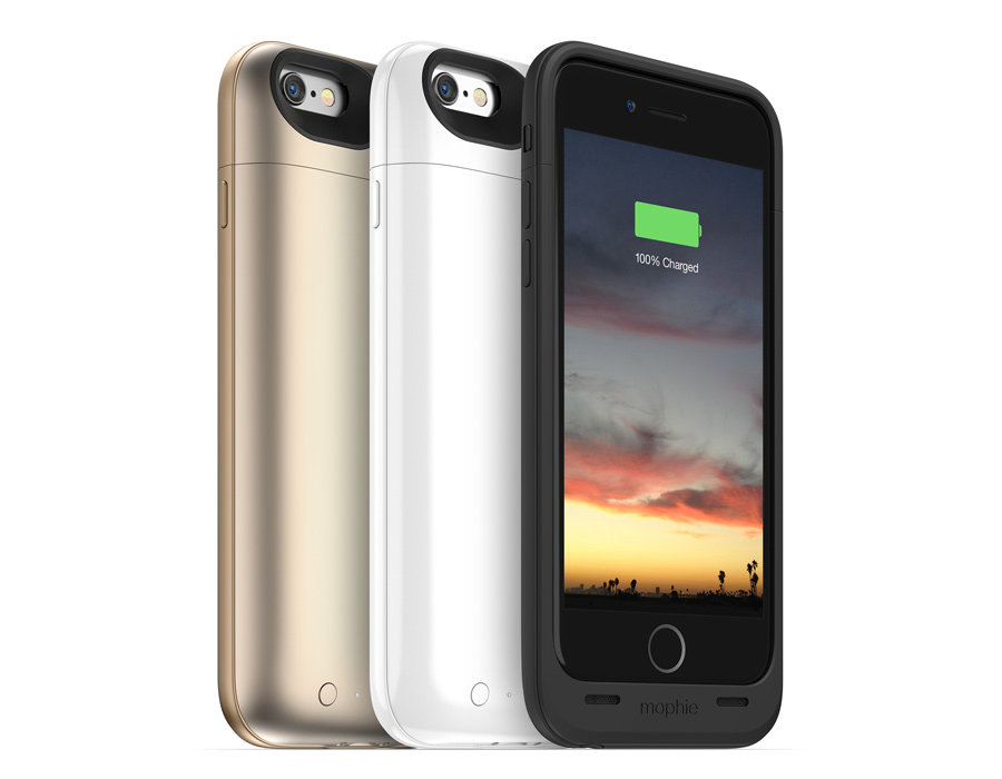 mophie-juice-pack-iphone-6-01