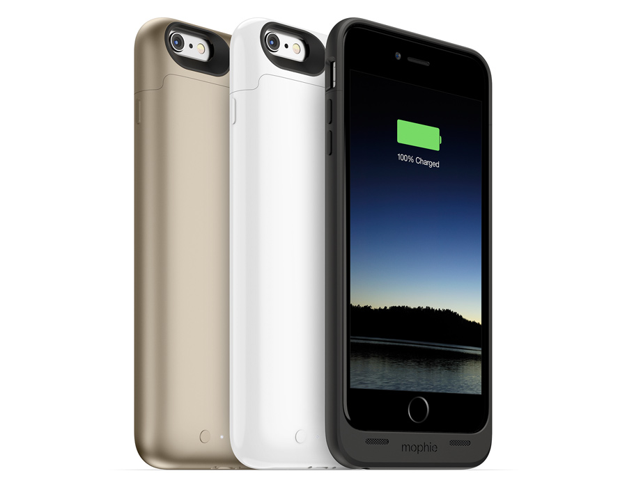 mophie-juice-pack-iphone-6-02