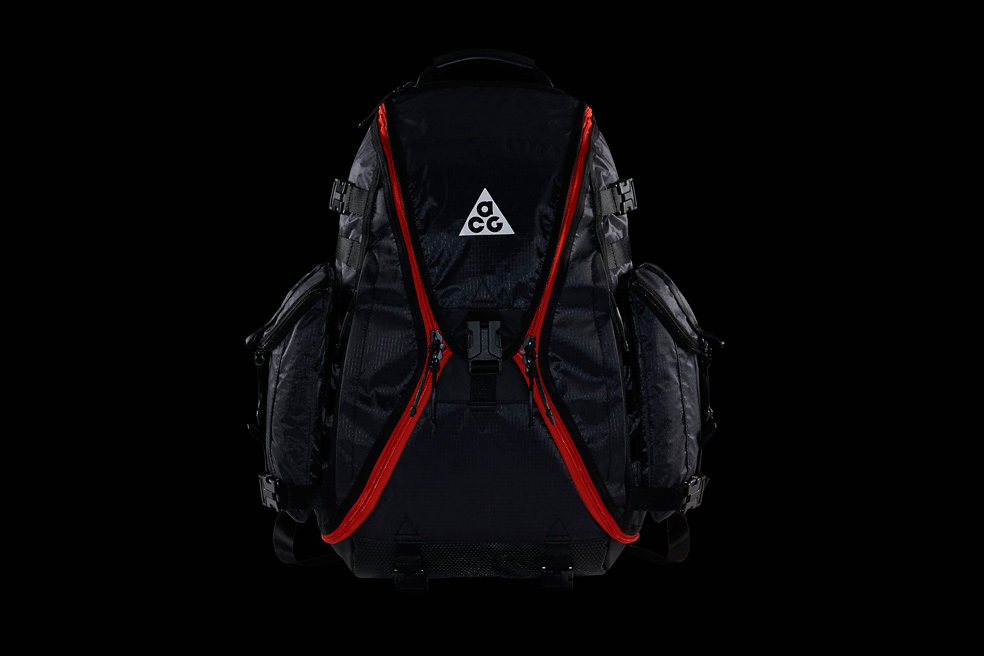 nikelab-acg-responder-backpack-05