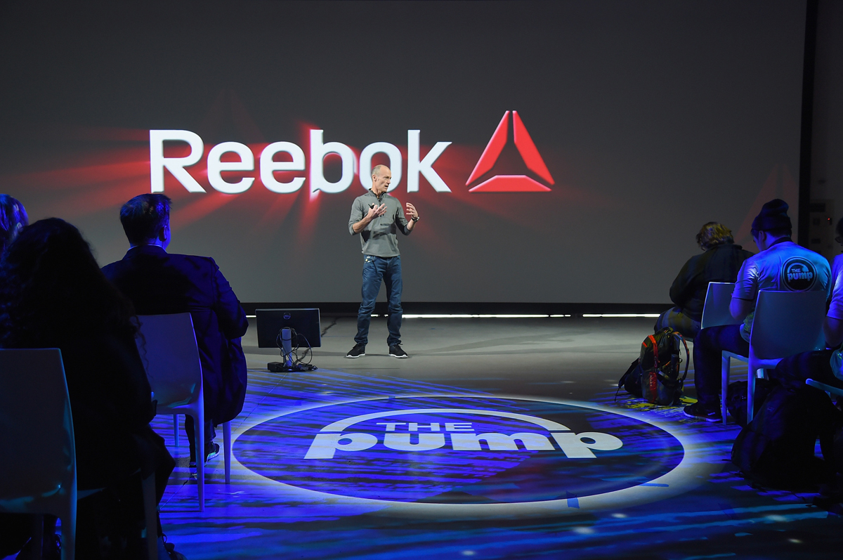 reebok-zpump-fusion-launch-event-recap-04