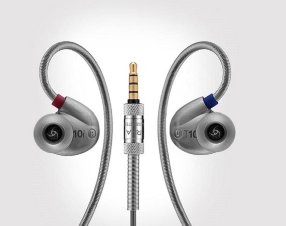 rha-stainless-steel-earphones-00-570x450