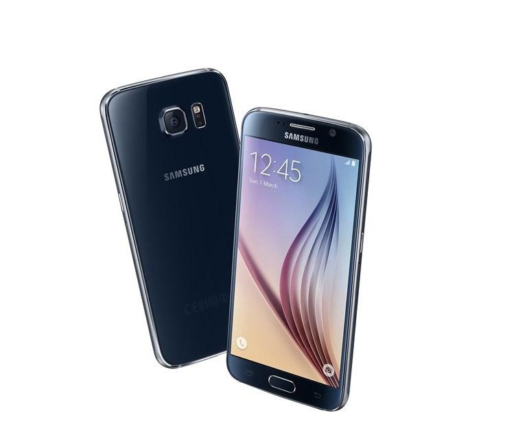 samsung-unveils-galaxy-s6-edge-03