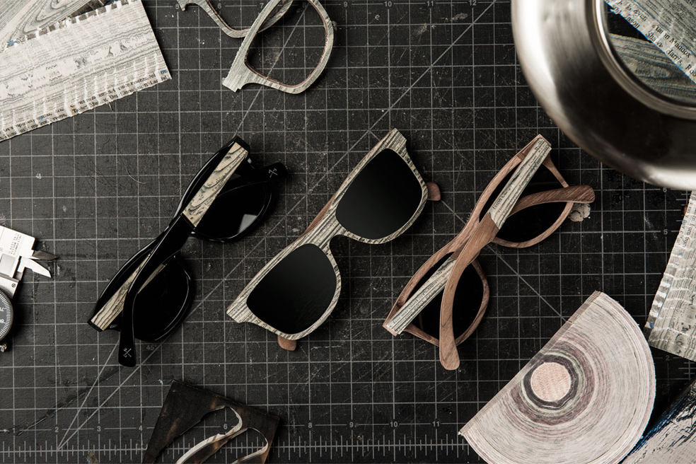 shwood-eyewear-introduces-the-newspaper-collection-07