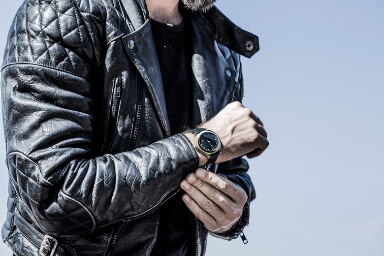 squarestreet-minuteman-acetate-watch-lookbook-1