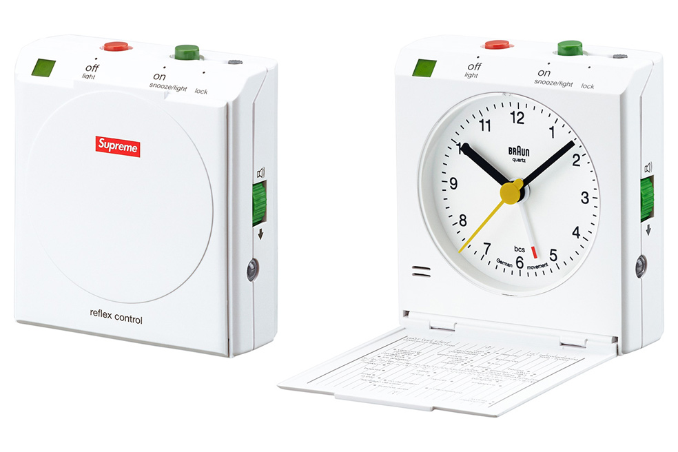 supreme-x-braun-travel-alarm-clock-00