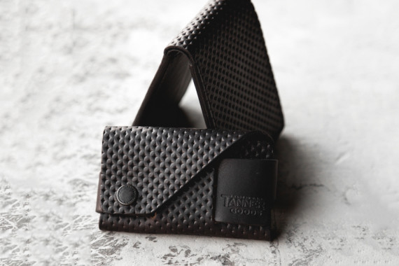 tanner-goods-perforated-collection-06-570x380