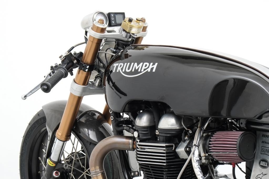triumph-salt-racer-08