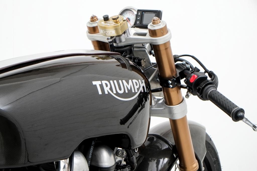 triumph-salt-racer-09