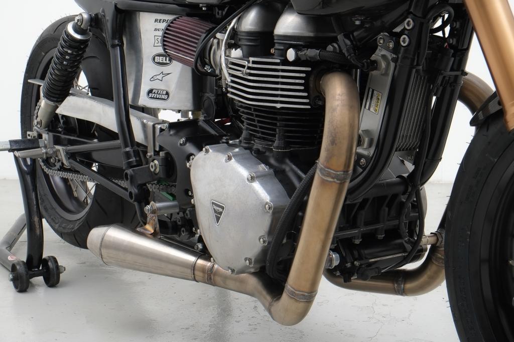 triumph-salt-racer-10