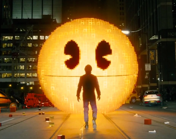 watch-adam-sandler-pixels-trailer-00