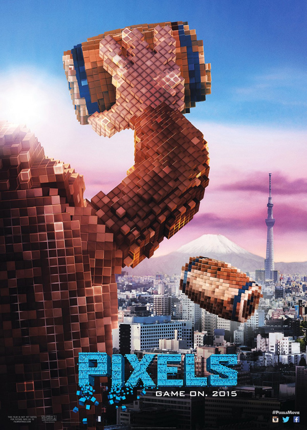 watch-adam-sandler-pixels-trailer-01