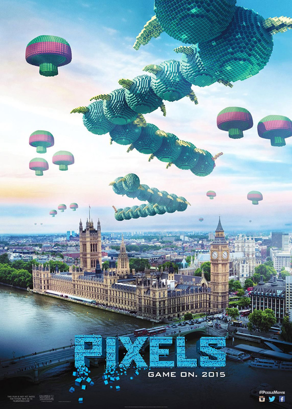 watch-adam-sandler-pixels-trailer-02