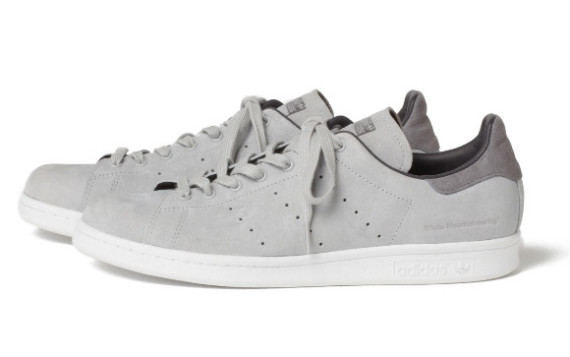 white-mountaineering-adidas-originals-stan-smith-02-570x357