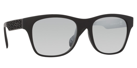 adidas-originals-eyewear-by-italia-independent-04-570x284