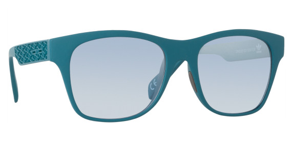 adidas-originals-eyewear-by-italia-independent-05-570x284