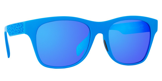 adidas-originals-eyewear-by-italia-independent-06-570x284