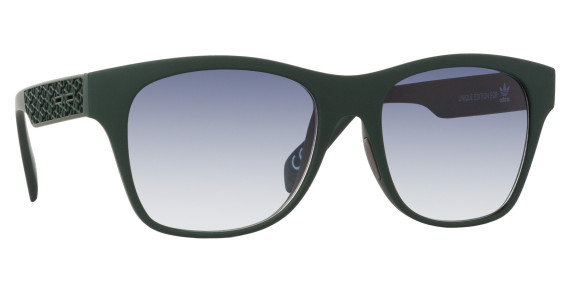 adidas-originals-eyewear-by-italia-independent-07-570x284