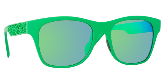 adidas-originals-eyewear-by-italia-independent-08-570x284