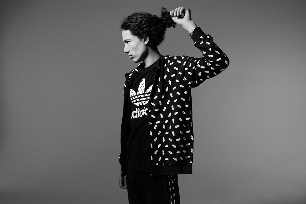adidas-originals-shelltoe-apparel-capsule-collection-00