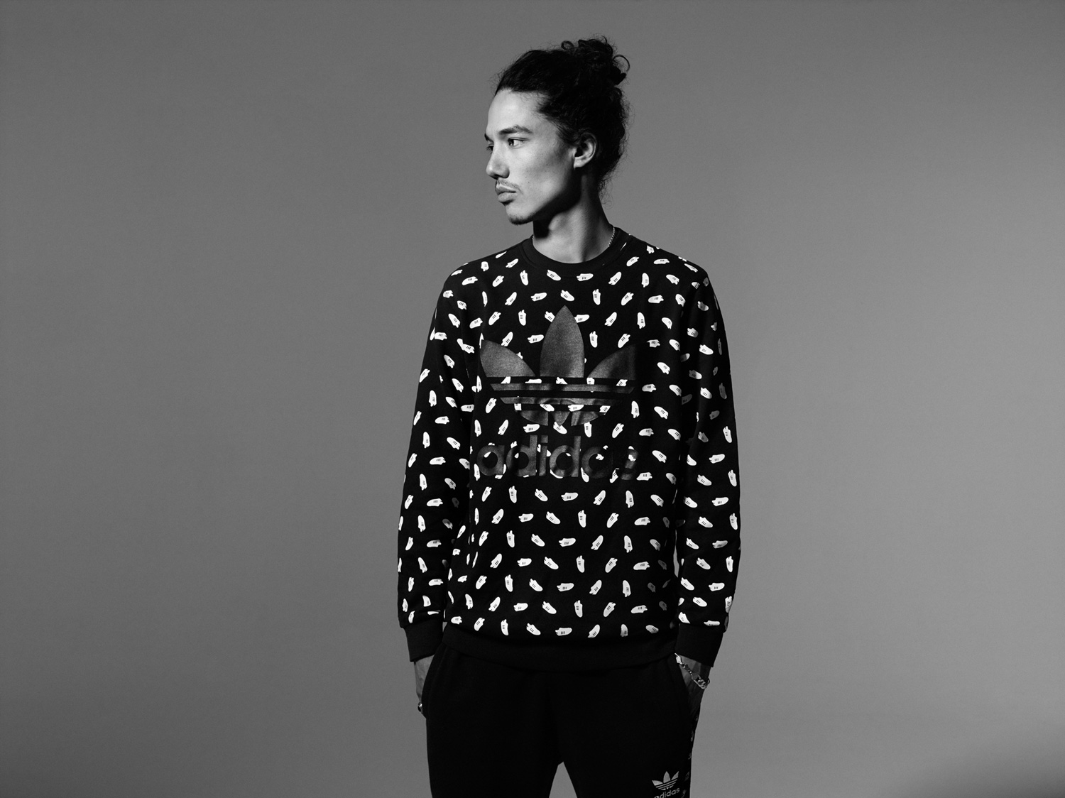 adidas-originals-shelltoe-apparel-capsule-collection-03