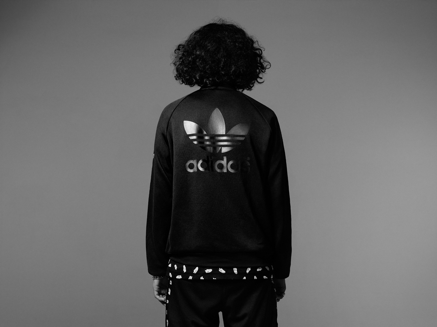 adidas-originals-shelltoe-apparel-capsule-collection-06